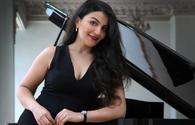 National opera singer to shine in Italy
