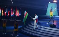 "Baku 2019 Summer European Youth Olympic Festival solemnly wraps up <span class=""color_red"">[PHOTO]</span>"