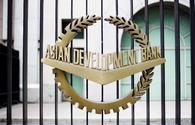 ADB to provide three loans for country