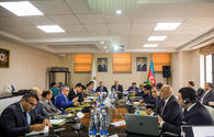 Alternative mechanisms for SMEs financing discussed