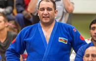 National judokas conquer Europe