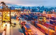 Non-oil exports increase markedly