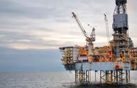 Gas production at Shah Deniz field soars