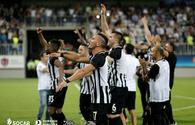 "Neftchi PFC gets closer to UEFA Europa League group stage <span class=""color_red"">[PHOTO]</span>"