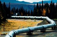SOCAR reduces oil exports via Baku-Novorossiysk pipeline