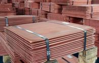 Kazakhstan to launch fire-resistant construction materials manufacturing