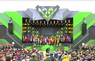 """National servicemen participate in International Army Games-2019 <span class=""""color_red"""">[PHOTO]</span>"""