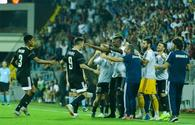 "Qarabag FC achieves significant victory in Cyprus <span class=""color_red"">[PHOTO]</span>"