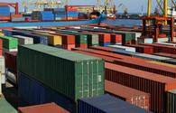 Trade with Kazakhstan keeps increasing