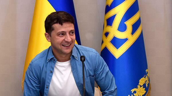 Ukraine's Zelenskiy says called Putin after 4 soldiers killed