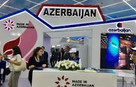 "First Caspian Economic Forum underway in Turkmenistan's Avaza tourist zone <span class=""color_red"">[PHOTO]</span>"