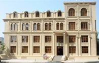 Azerbaijani community of Nagorno-Karabakh sends protests to Australian government