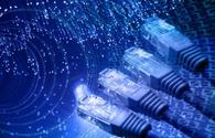 Azerbaijani ministry to provide regions with high-speed internet