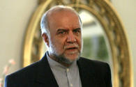 Iran Oil Minister appoints EOR/IOR project manager