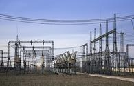Finnish Wärtsilä looking for new ways to support Azerbaijan in stabilizing grid