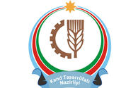 Azerbaijan's Agro Services Agency continues to conduct training for farmers