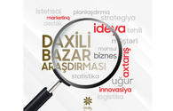 Azerbaijan's SME Development Agency expands range of services for entrepreneurs