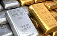 Gold & silver mining grows