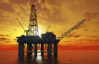 Oil & gas production volumes revealed