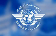 Iran to submit working paper to ICAO against US sanctions