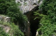 Azykh Cave - cradle of civilization in Caucasus
