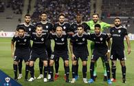 "Qarabag FC qualifies for UEL group stage <span class=""color_red"">[PHOTO]</span>"