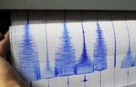 6.0-magnitude quake jolts northwestern Myanmar, causes damages