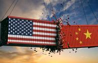 China starts to impose additional tariffs on some U.S. goods