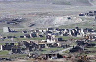 """Armenia's any step to """"consolidate"""" results of occupation - contrary to int'l law"""
