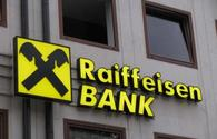 Raiffeisen Bank to ensure foreign investors' access to Azerbaijan's securities market
