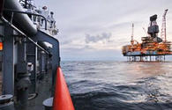 Equinor, its partners start production from Snefrid Nord gas field