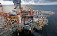 French Engie partially transfers Shah Deniz gas purchase contract to Shell
