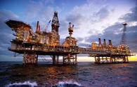 BP to keep Azeri-Chirag-Guneshli oil output stable