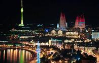 "Substations providing power supply to most part of Baku being restored <span class=""color_red"">[PHOTO/VIDEO]</span>"