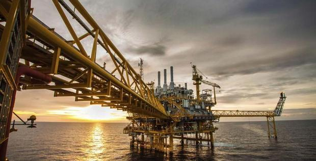 Oil, gas, electricity exports see growth