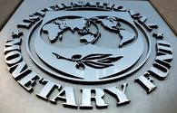 IMF says Central Bank's reserves to increase