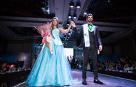 "Miss &amp; Mister Planet Azerbaijan 2019 named <span class=""color_red"">[PHOTO]</span>"