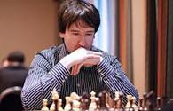 Teymur Rajabov reaches final of Chess World Cup