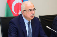 Deputy minister: Over 400 investment promotion documents issued to Azerbaijani entrepreneurs