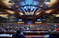Azerbaijani delegation to attend PACE autumn session in Strasbourg