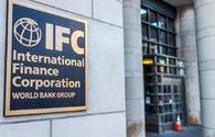 IFC seeks to attract direct investments in Azerbaijan's private sector - regional director