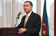 Turkic Council member states mull expanding cooperation