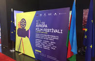 "10th European Film Festival opens in capital <span class=""color_red"">[PHOTO]</span>"