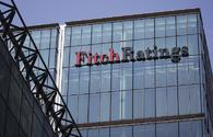Fitch Rating: Azerbaijan leader in South Caucasus for stable growth
