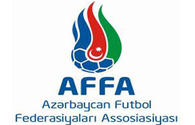 AFFA appeals to UEFA over provocation at Qarabağ FK-Dudelange game