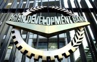 ADB allocates funds for HPPs construction in Uzbekistan