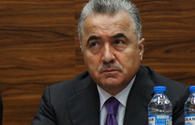Presidential aide: Azerbaijan's electoral system - model for whole world
