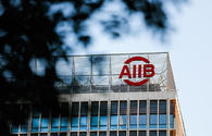 AIIB names 4 proposed projects in Uzbekistan