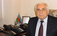 Seniority accumulated in Russia not taken into account during pension assigning in Azerbaijan