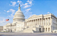 "Azerbaijani community of Nagorno-Karabakh expresses protest to US Congress <span class=""color_red"">[UPDATE]</span>"